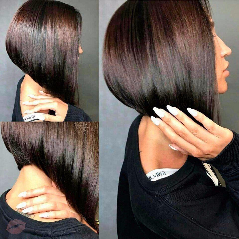 Pin by karen wampole on bob hairstyle pinterest hair hair cuts