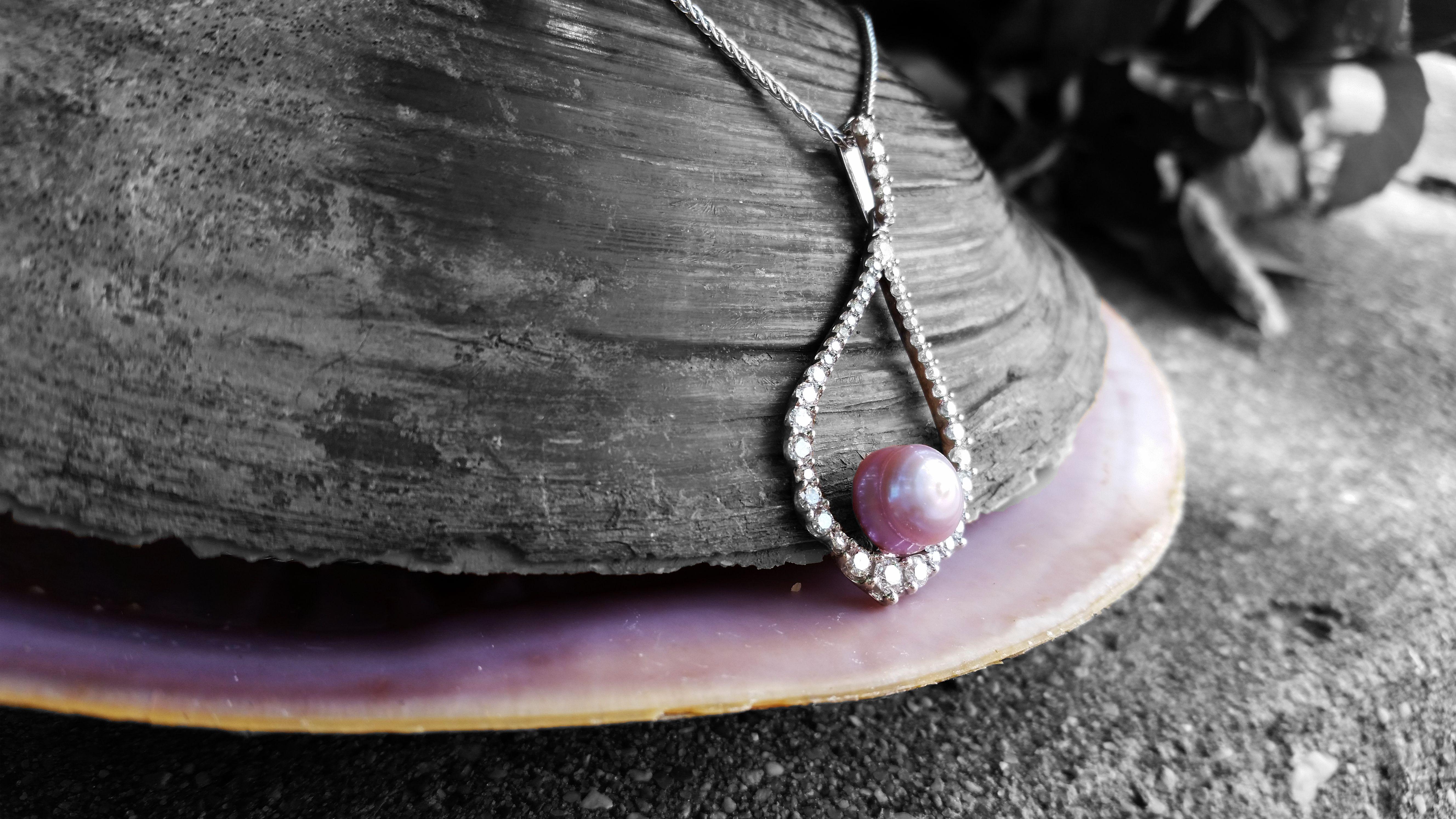 12++ Concho pearl jewelry san angelo tx ideas