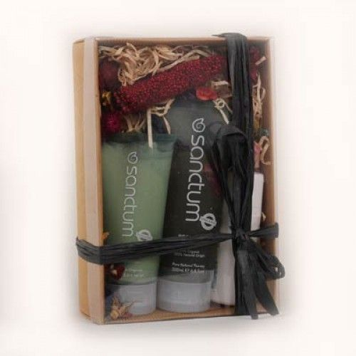 Organic Body Care Pack :- Organic Body Care Pack created from only the finest organic and natural ingredients, pure natural therapy locally made in Byron Bay.