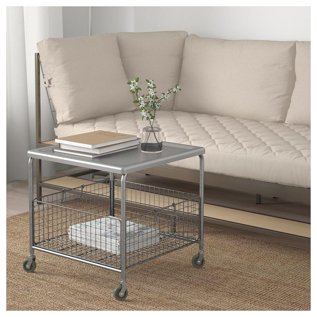 Home Furniture Store Modern Furnishings Decor At Home Furniture Store Furniture Coffee Table [ 1100 x 1100 Pixel ]