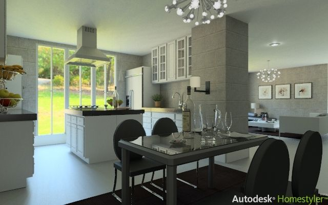 Gallery Of House Designs Interior Design Ideas Decorating And Remodeling Inspiration Using