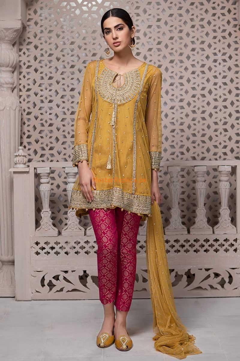 500 Best Mayoon Dresses Images In 2020 Mehndi Dress Pakistani Dresses Dresses