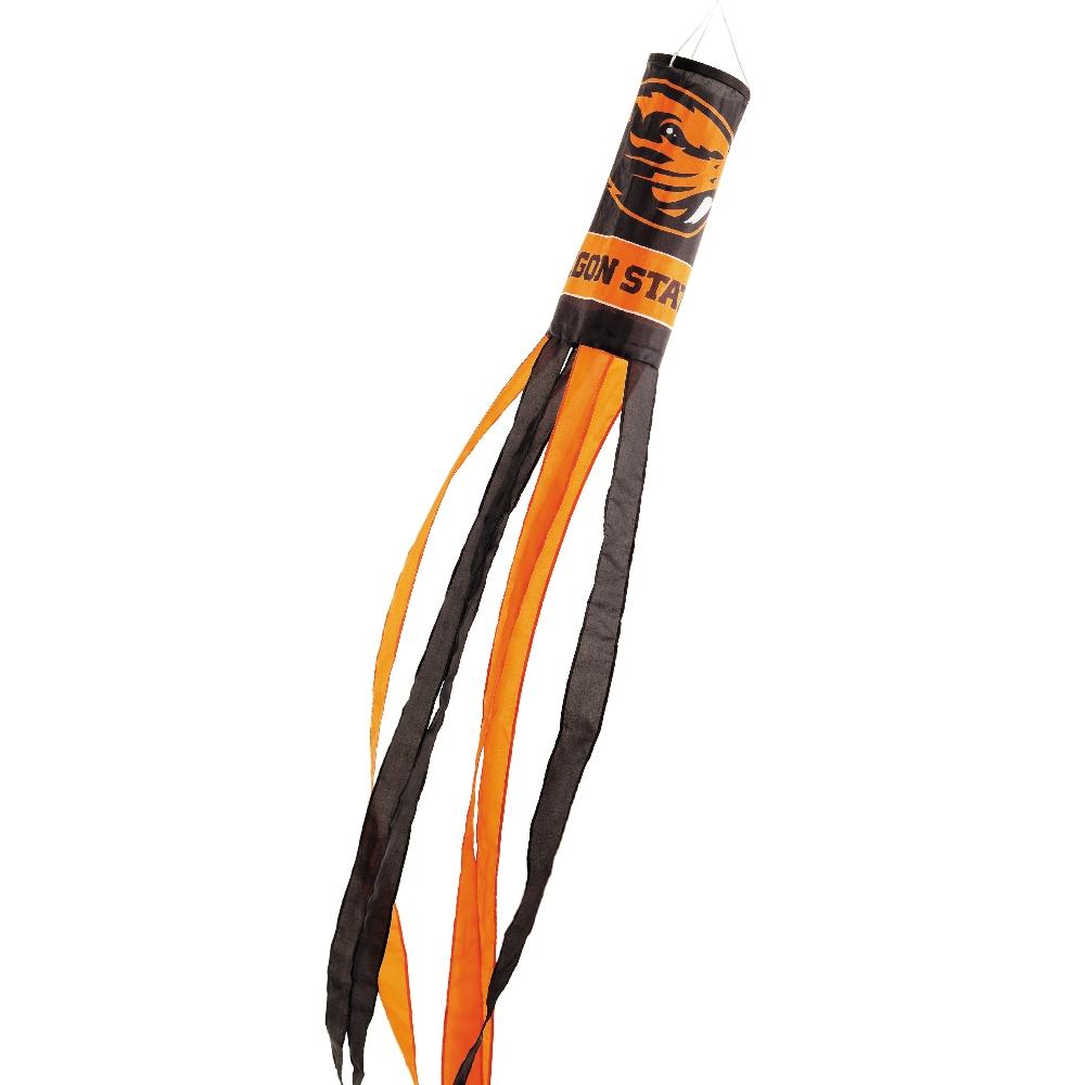 NCAA Wind Sock