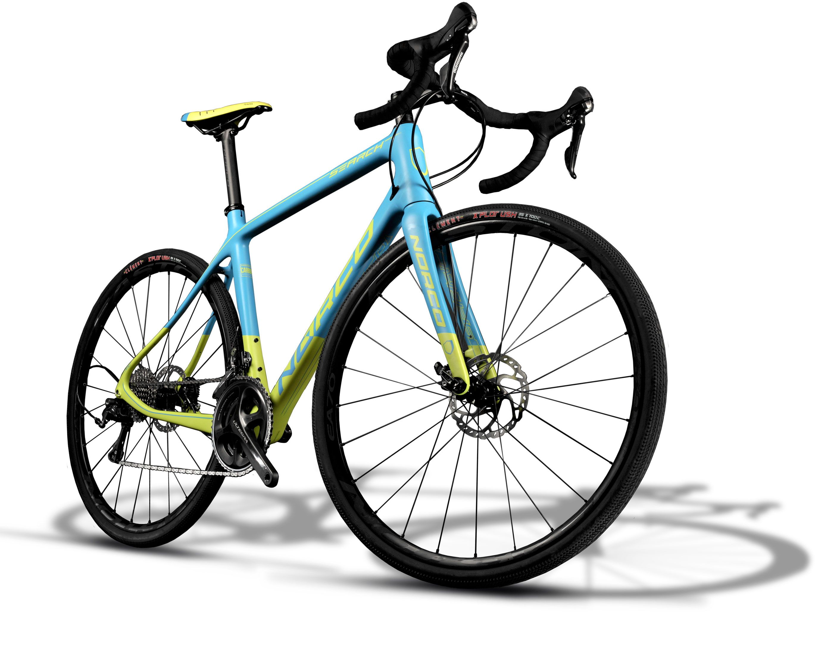 2015 Norco Search Xr Bicycles Pinterest Bicycling And Cycling