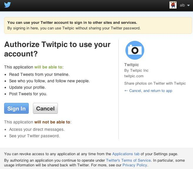 How To Get My Twitter Password Back Without Email
