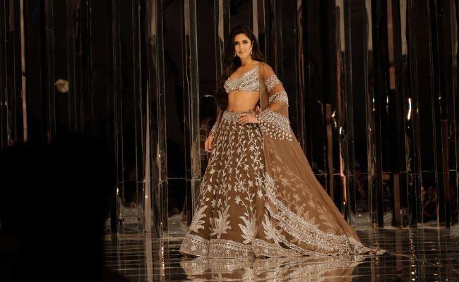 Pin by Tania Sharma Sonar on Katrina Kaif in 2020 ...