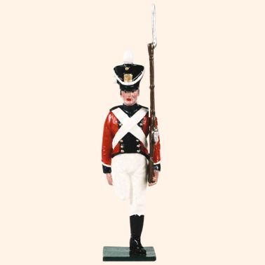 521 Toy Soldier The Steadfast Tin Soldier Toy Soldiers 54mm Fairy Tale Tin Soldier 1838 The Steadfast Tin Soldier Danis Molybenios Stratiwths Toy S