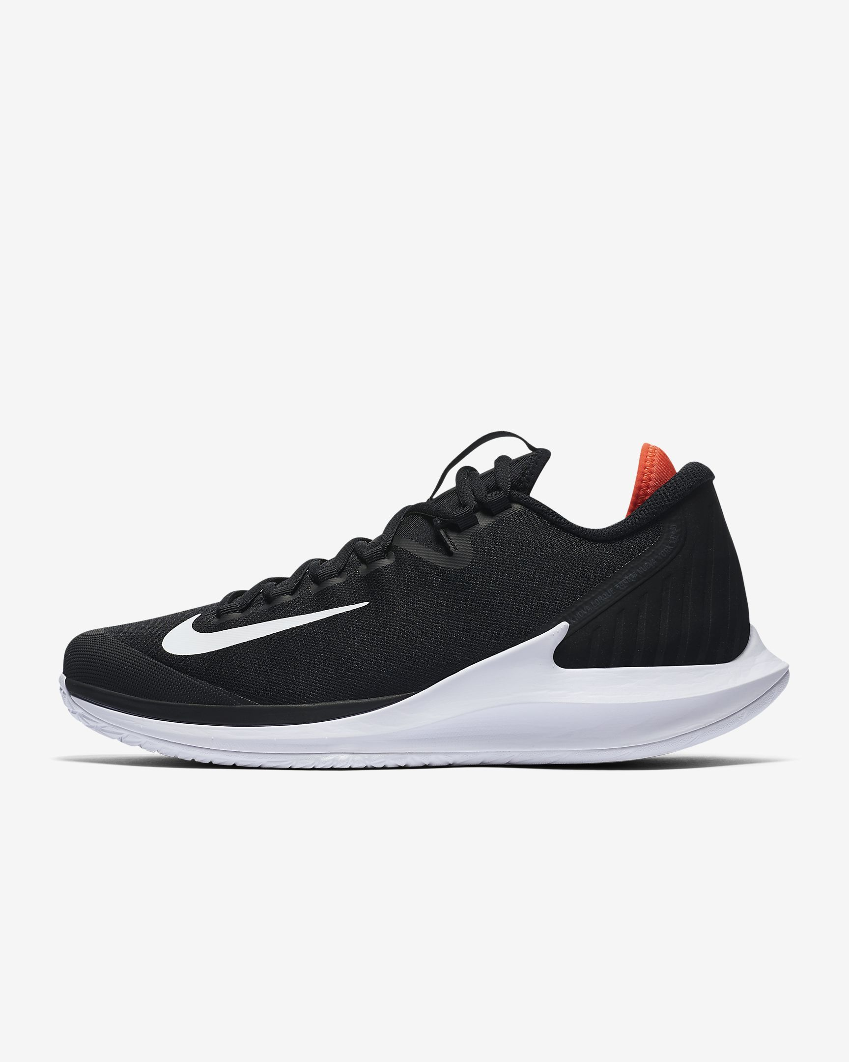 NikeCourt Air Zoom Zero Men's Tennis Shoe | Nike, Sneakers
