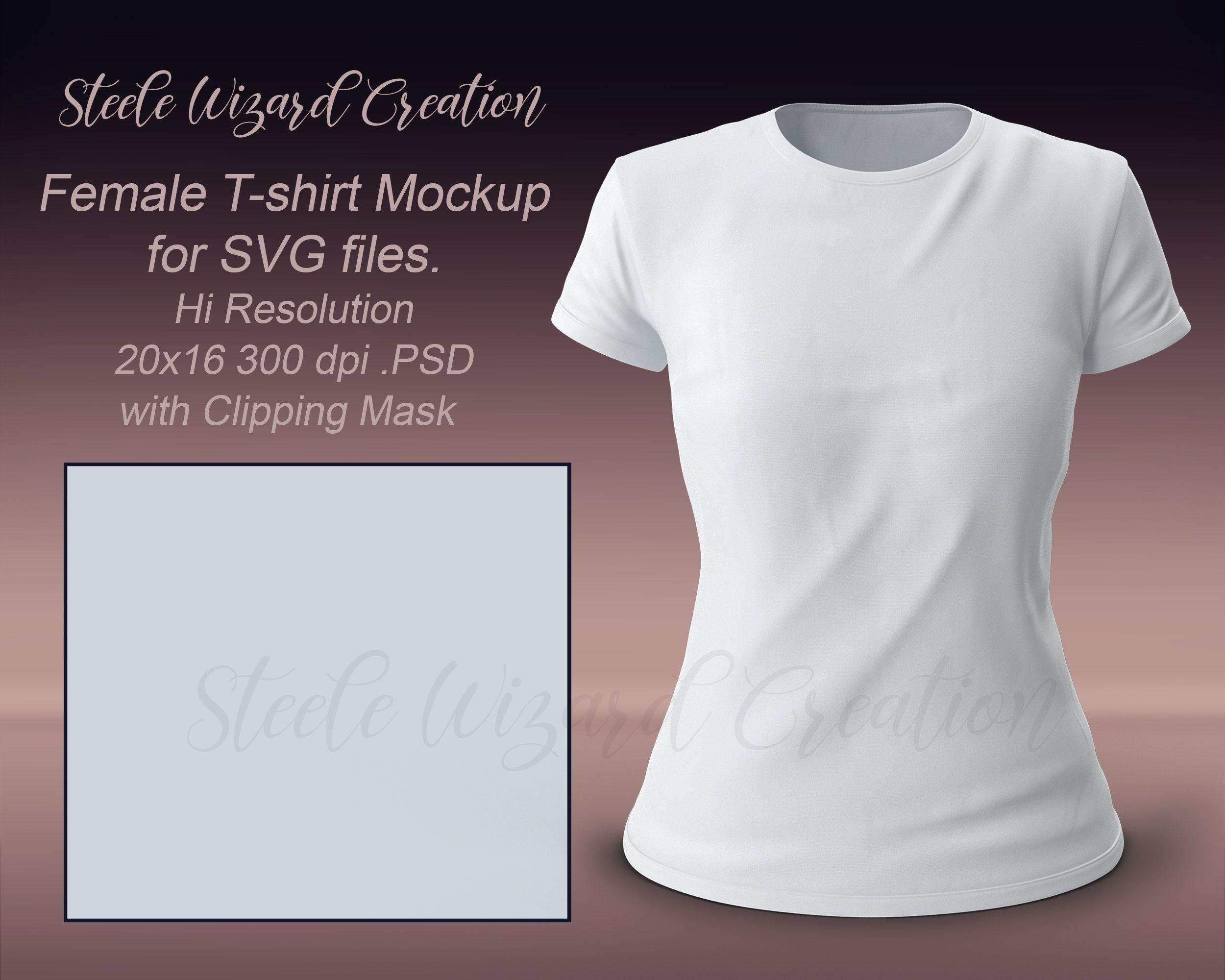 Download White T Shirt Mockup Female Mockup Shirt T Shirt Mockup Etsy Tshirt Mockup Shirt Mockup Mockup