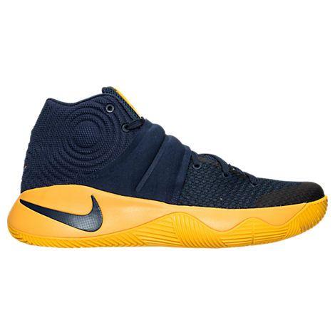 5093d013983b ... greece mens nike kyrie 2 basketball shoes 819583 447 finish line 4b328  f3352