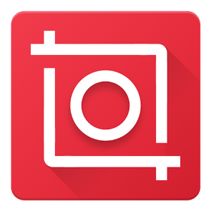 Instashot Video Editor No Crop Android Apps On Google Play Photo Editor App Instagram Video Editing App Instagram Video Editor