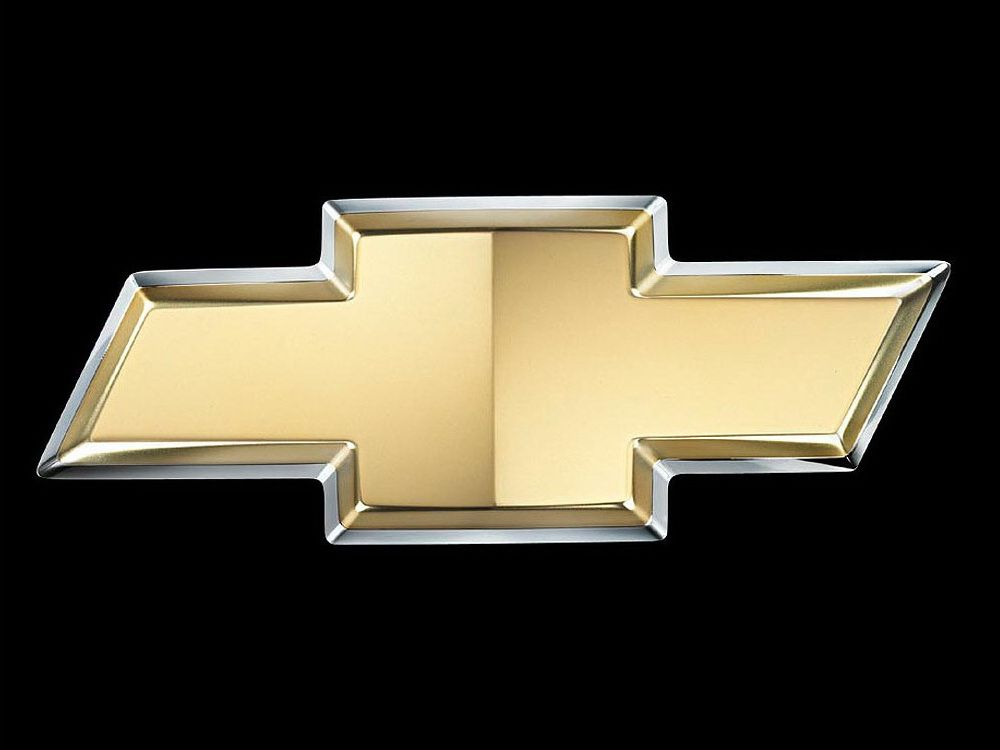 Chevy Emblem Chevy Bowtie Chevy Chevy Girl