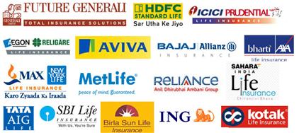 ब म क पन पर न र Insurance Company Slogans In