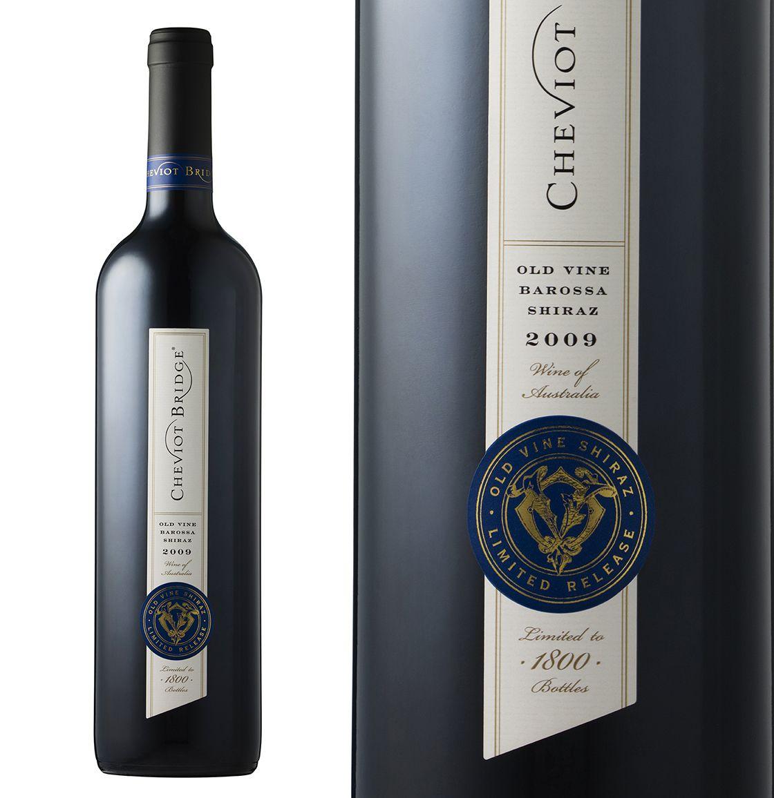 Vin de France étiquette - Pesquisa Google | HdeB | search ...