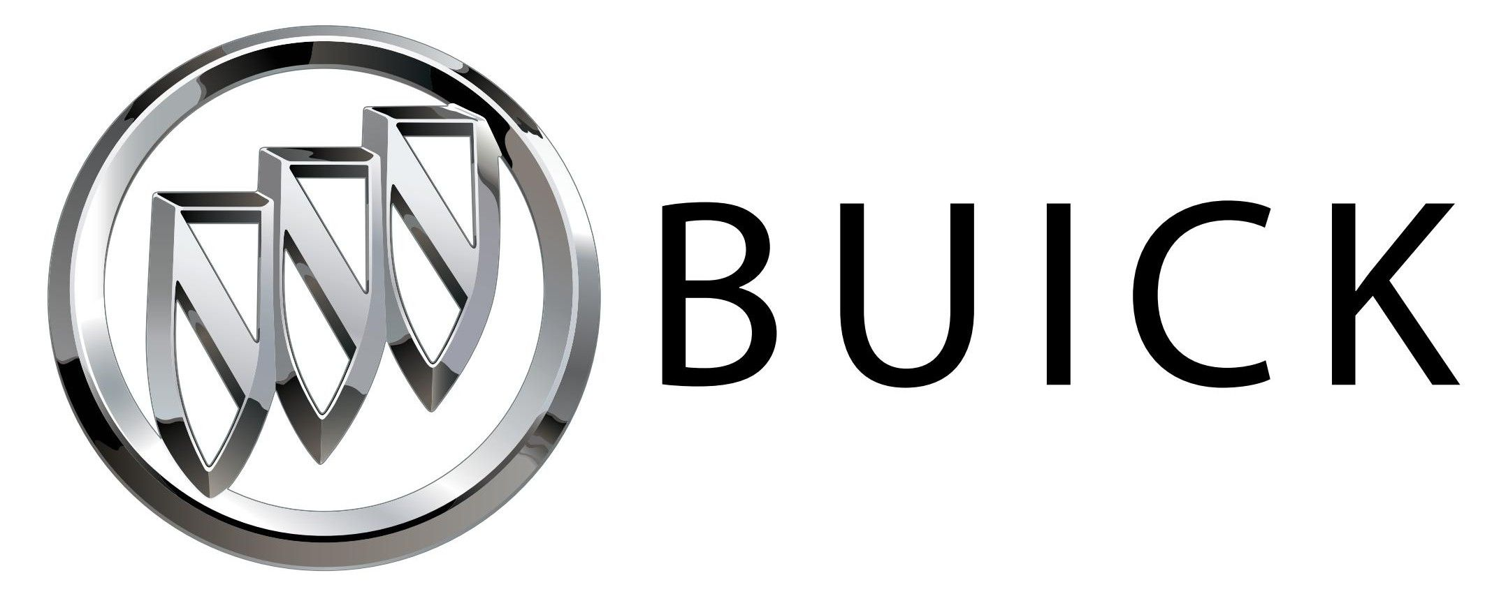 Buick Logo Eps Pdf Vector Eps Free Download Logo Icons Brand Emblems Buick Logo Logos All Car Logos