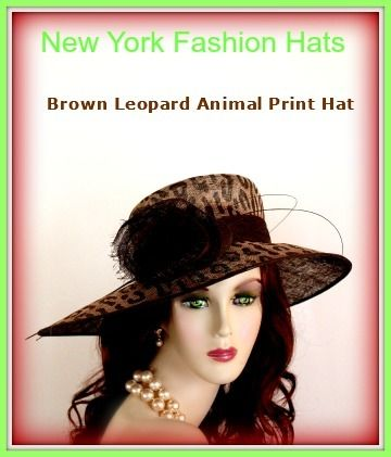 f1a530ee7d49e Beige Fashion Designer Dressy Formal Ladies Hat 7KUN. Find this Pin and  more on Church Hats ...