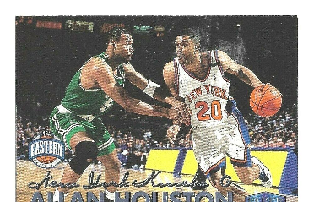 Park Art|My WordPress Blog_Donruss Basketball Cards 2021 Retail