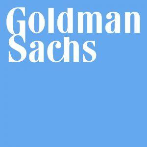 Goldman sachs to open crypto trading platform