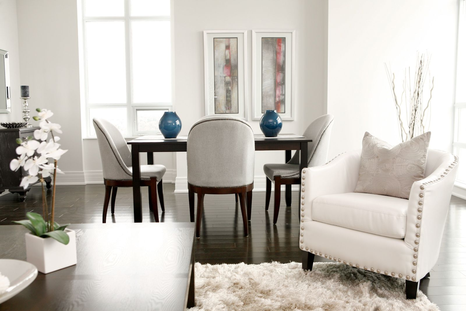 10 Furniture Buying Rules For Better Home Staging When You Need to ...