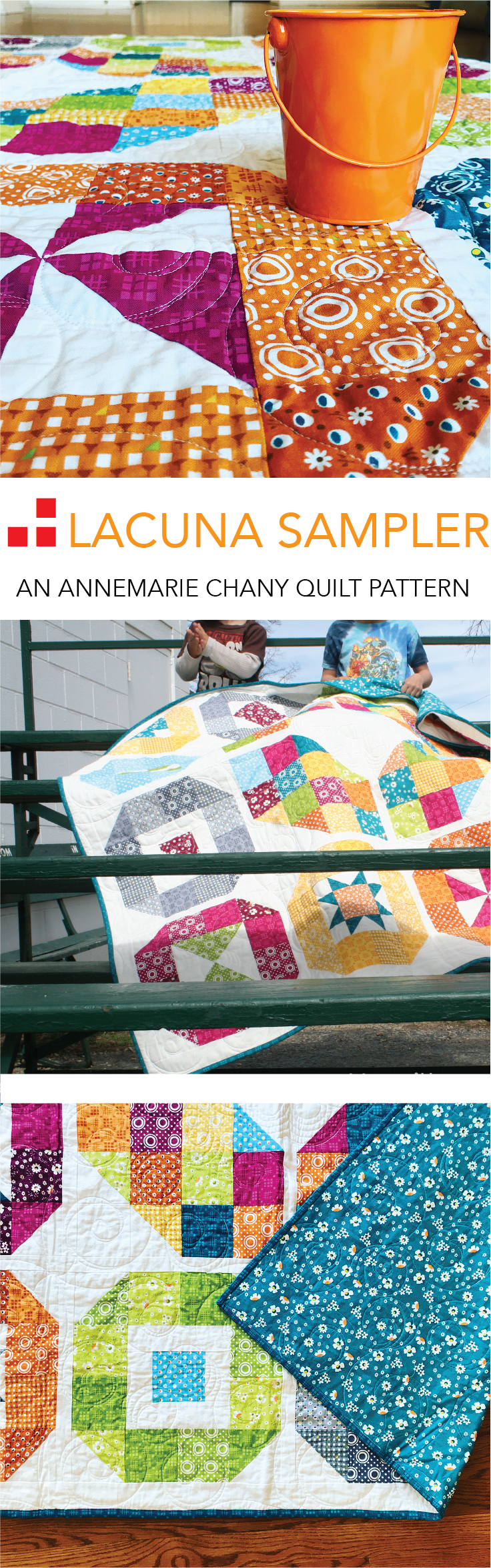 Pin On Annemarie Chany Quilt Patterns