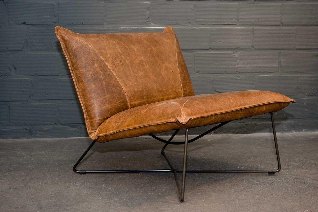 Inspiratie  De Factorij is part of Table furniture -