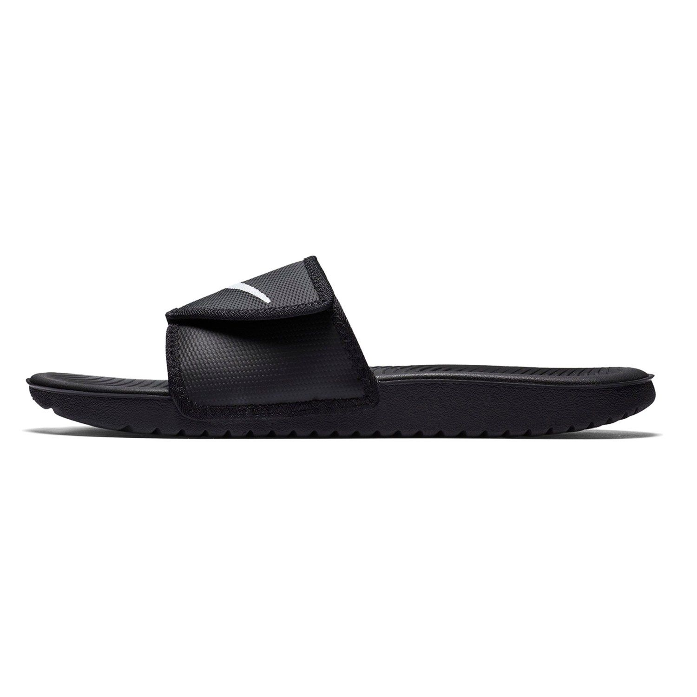 Nike Kawa Adjust Men's Slide Sandals #Affiliate #Adjust ...
