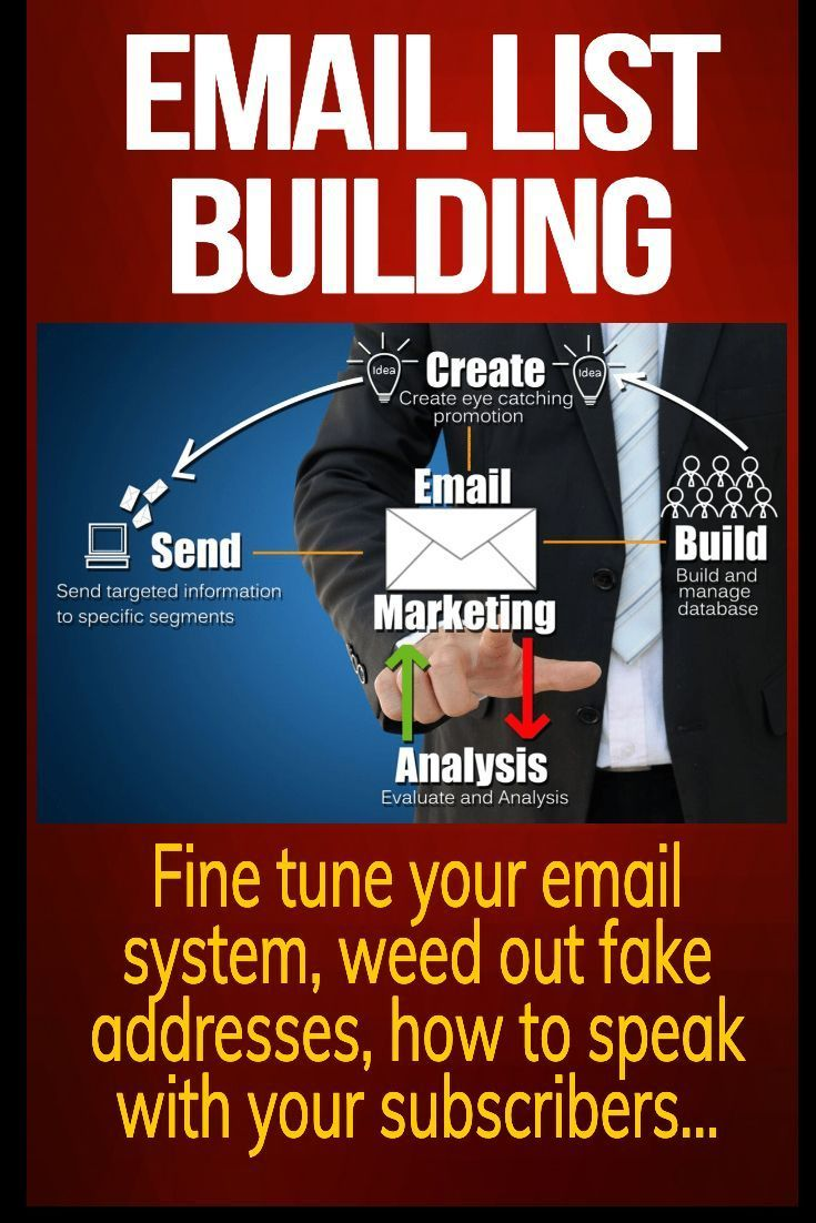 Pin On Get Clients Fast Marketing Tips