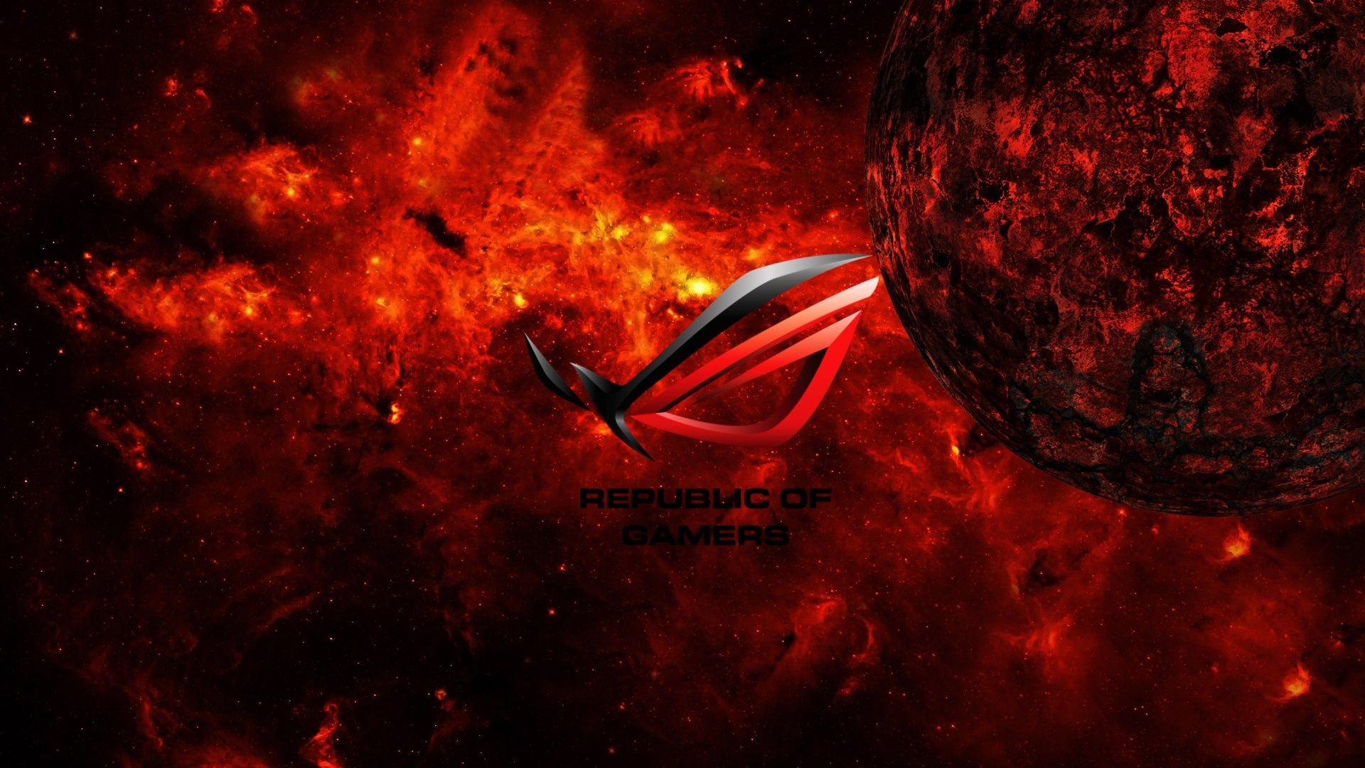 1420615 Asus Category Free Screensaver Wallpapers For