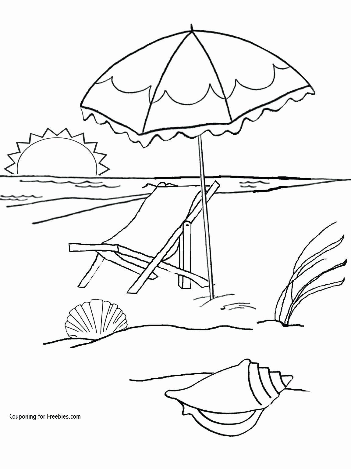 Pin By Dawn Peery On Umenie Beach Coloring Pages Cool Coloring Pages Summer Coloring Pages