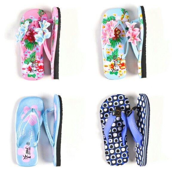 Trendy slippertjes voor jongens en meisjes,en zeer betaalbaar ;-) www.oxximoxxi.nl/4-accessoires