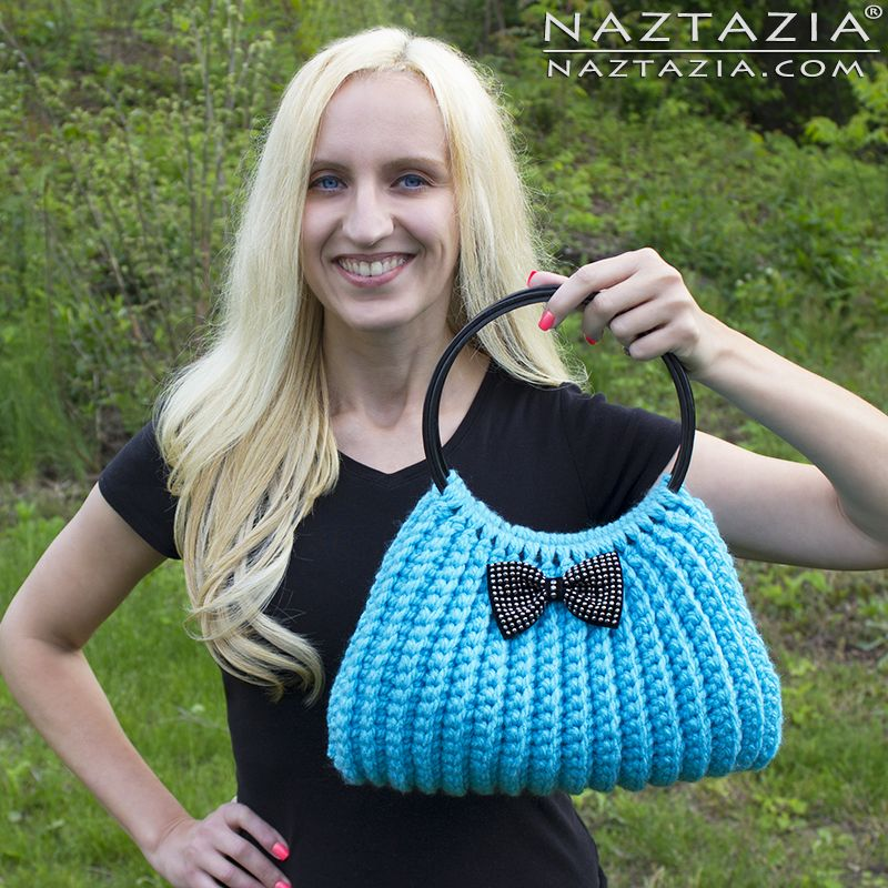 Diy Free Pattern And Youtube Video Tutorial Crocheted Savvy