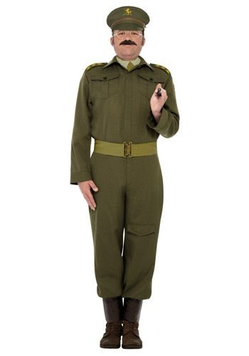 http://images.halloweencostumes.com/products/15219/1-2/ww2-home-guard-captain-costume.jpg