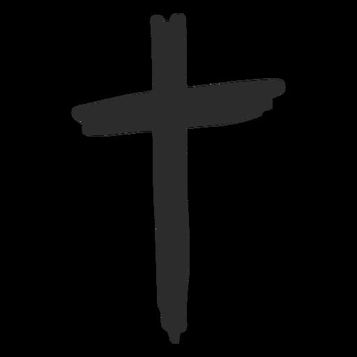 Off White Cross 12 In 2020 White Crosses Cross Wall Art Off White