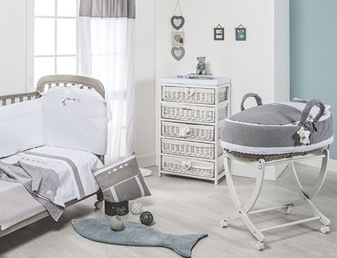 Camerette Picci ~ 11 best mirò dili best images on pinterest baby crib baby cribs