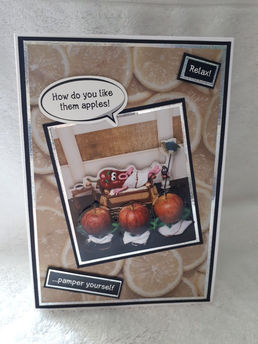 Pin On Birthday Cards By Jackey