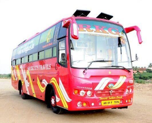 Chennai To Munnar Bus Route Timings Fare Coimbatore To Munnar Bus Timings Gateway Munnar