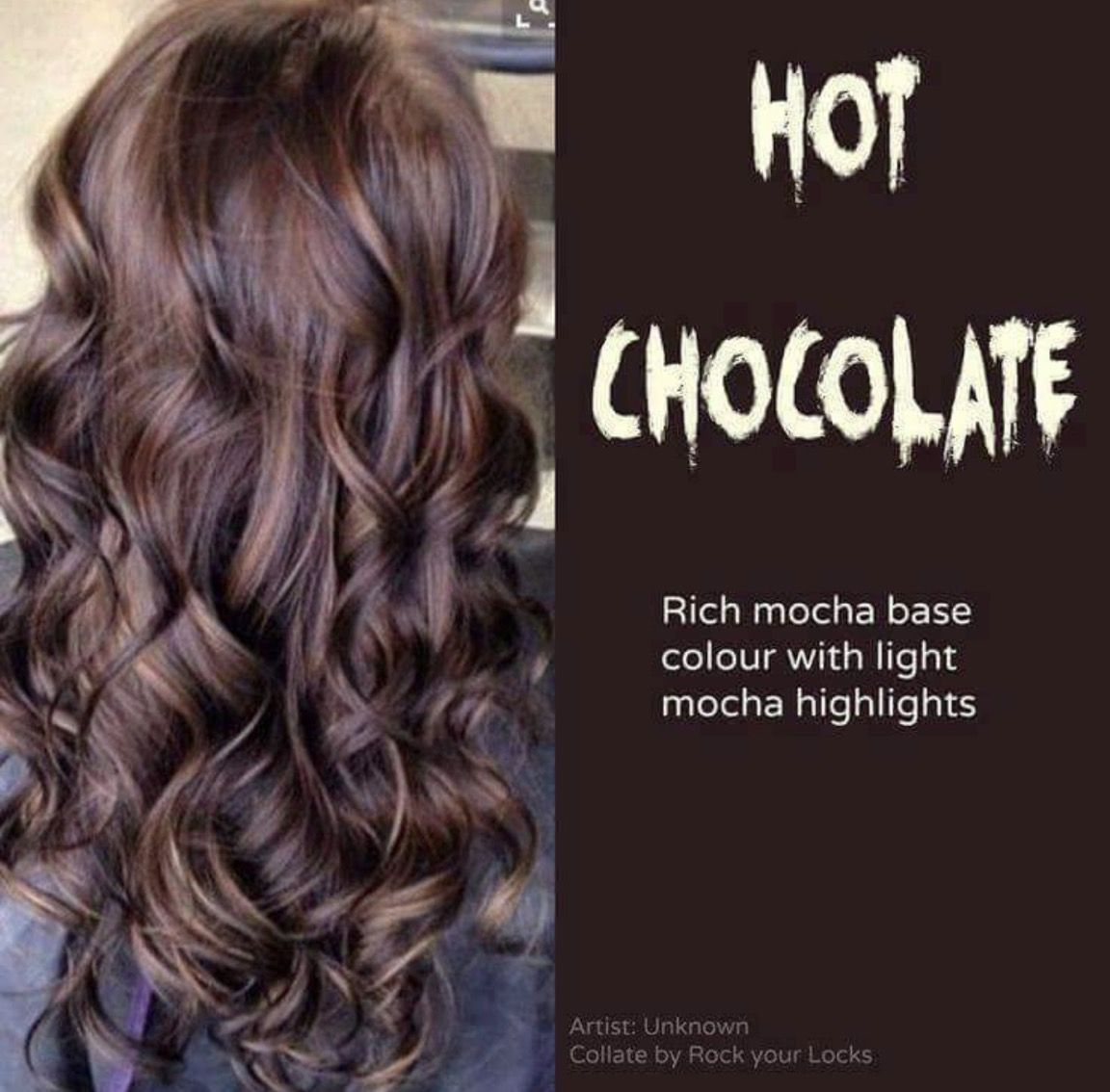 Pin By Michelle N Allie Clayton On Hair Stylescuts Pinterest