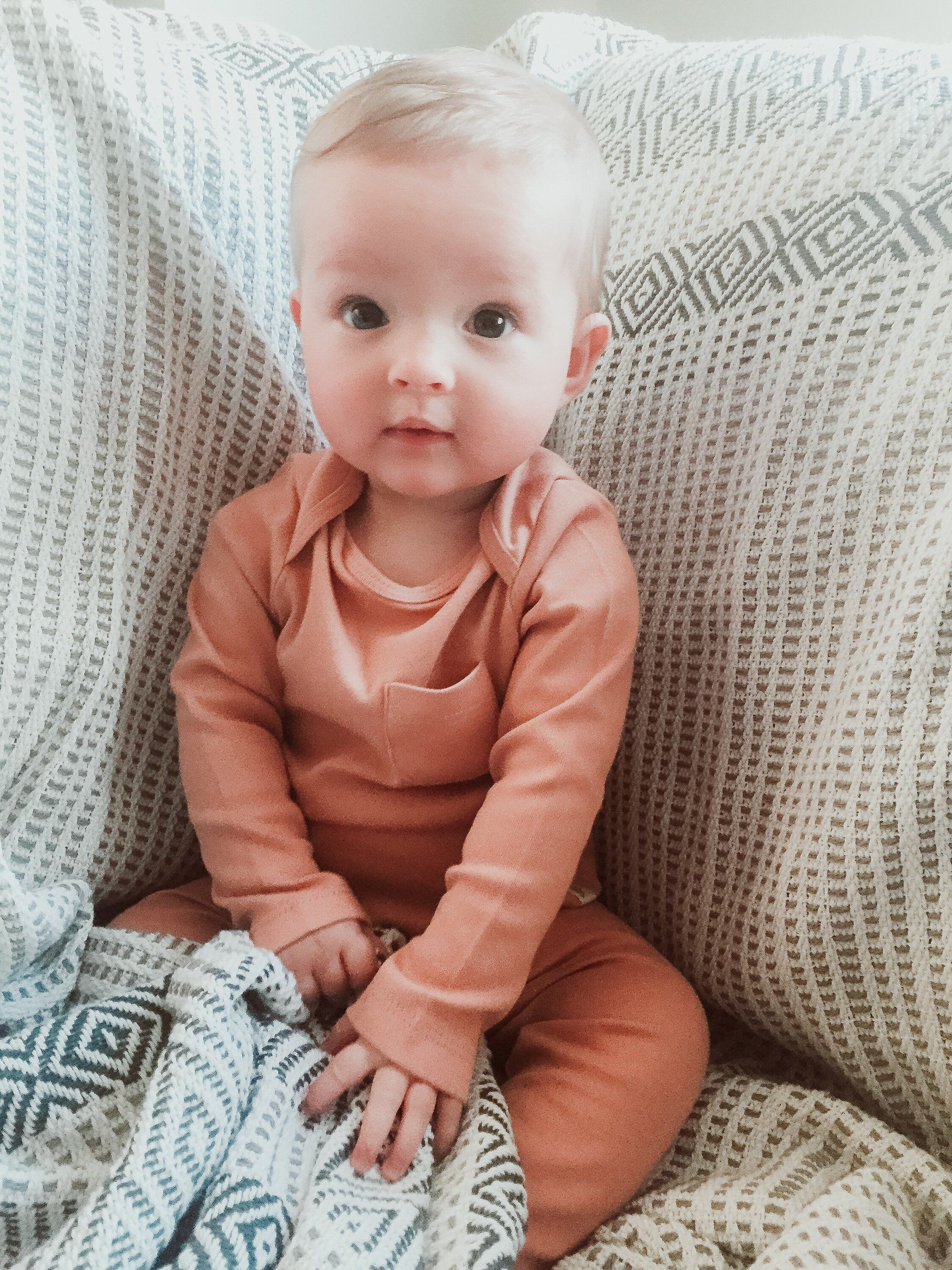 Little Lentil Clothing  Super Soft Quality Organic Baby Clothes