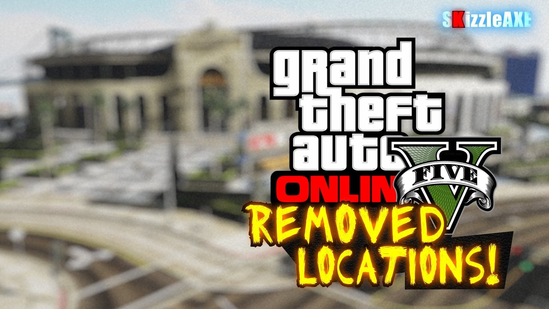 Gta 5 Maze Bank Arena Biker Bar Removed Locations In Gta Online Come With Gta 5 Online Dlc Update Gta Online Gta Gta 5