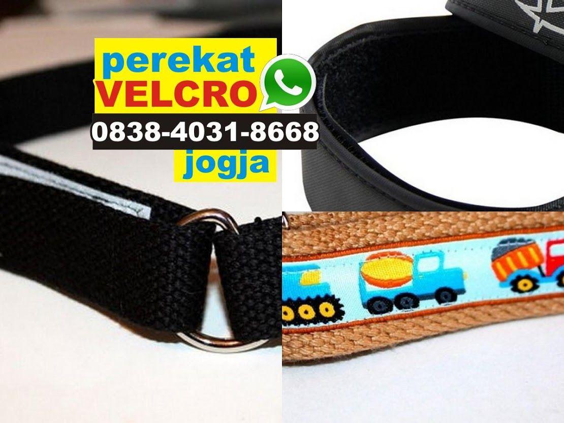Toko Velcro Bandung Ö838·4Ö31·8668 (whatsApp) di 2020