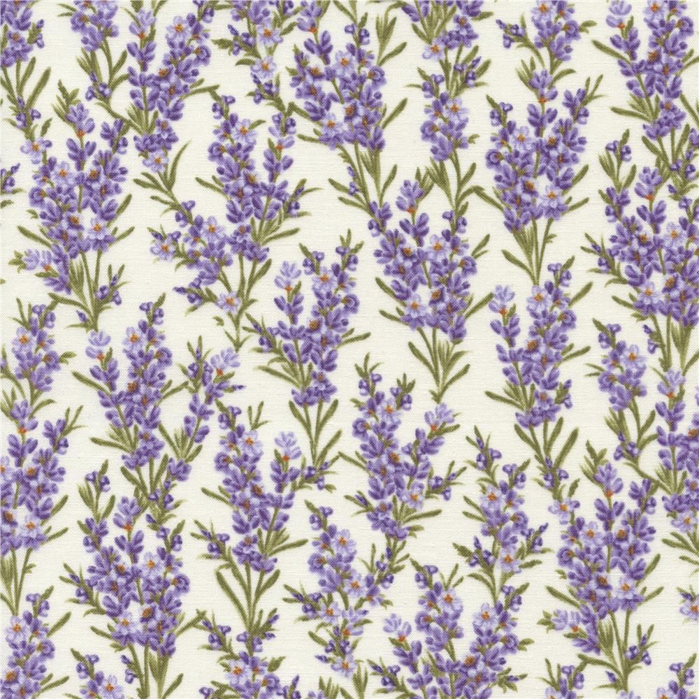 Timeless Treasures Florals Lavender Timeless Treasures Lavender Flowers Foliage Wedding Decor