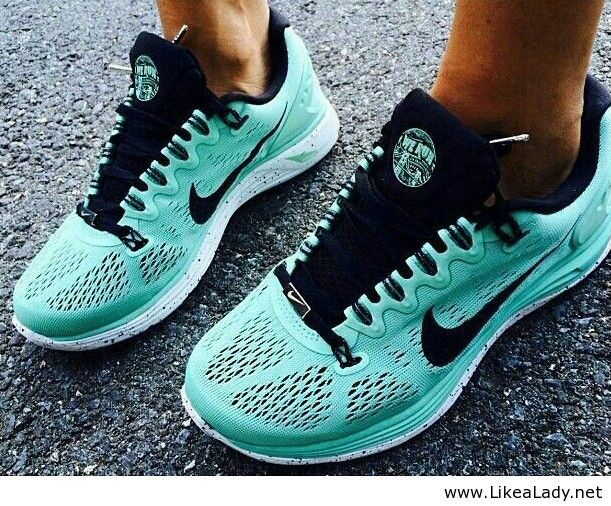 Nike shoes cheap, Nike shoes outlet