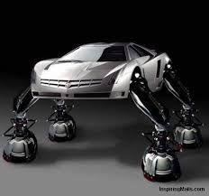 Future Cars 2030 Google Search