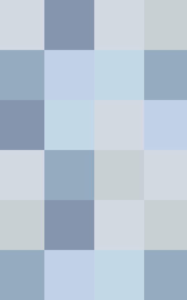 Fototapete Grosse Blaue Quadrate Im Pixel Stil Murals Wallpaper In 2020 Mural Wallpaper Cute Wallpapers Homescreen Wallpaper