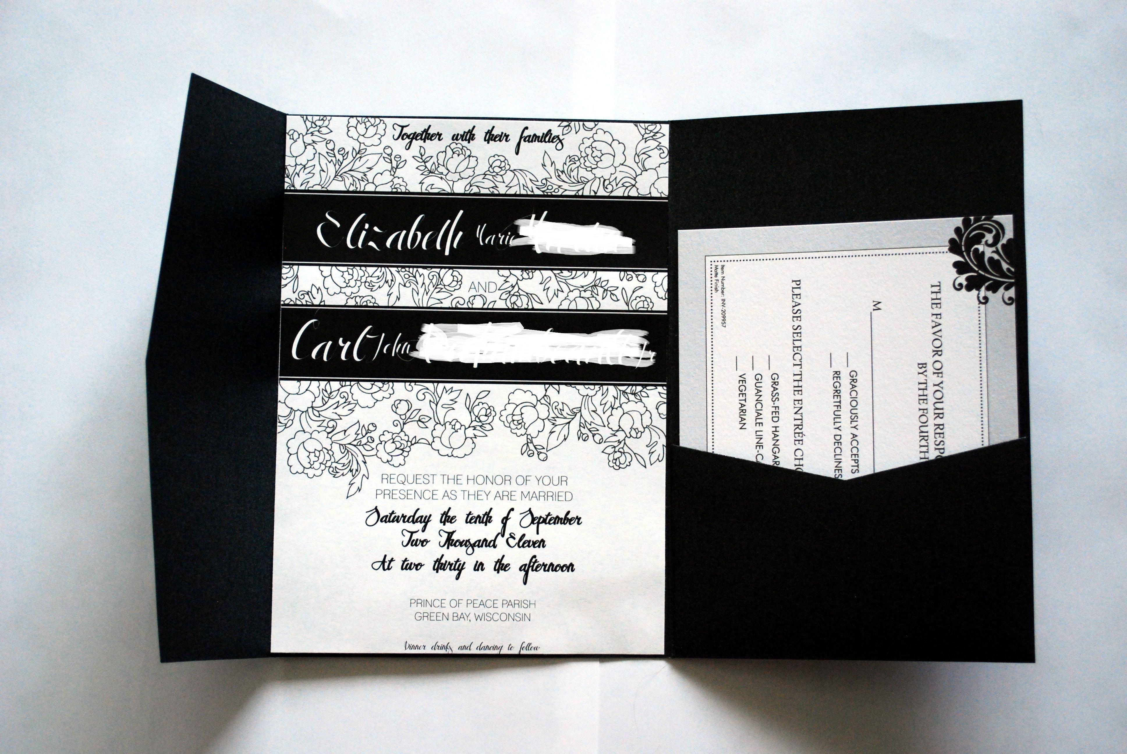 wedding invitation card bible verses | wedding invitations ...