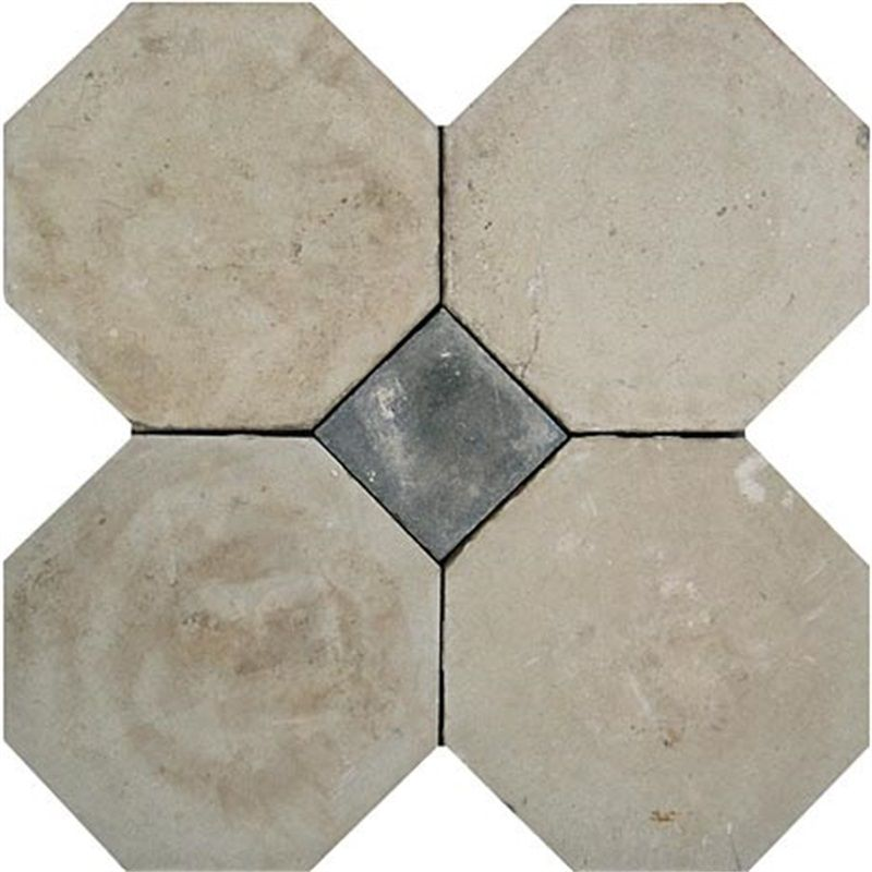 Fine 12 Ceiling Tiles Small 12X12 Cork Floor Tiles Clean 13X13 Ceramic Tile 3X9 Subway Tile Young 4 X 4 Ceramic Tile Black4 X 8 Subway Tile White Antique White Cement Octagon Tiles With Grey Corner Diamonds ..