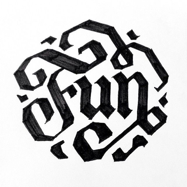 lettering calligraphy inspiration typography calligraphy and typo