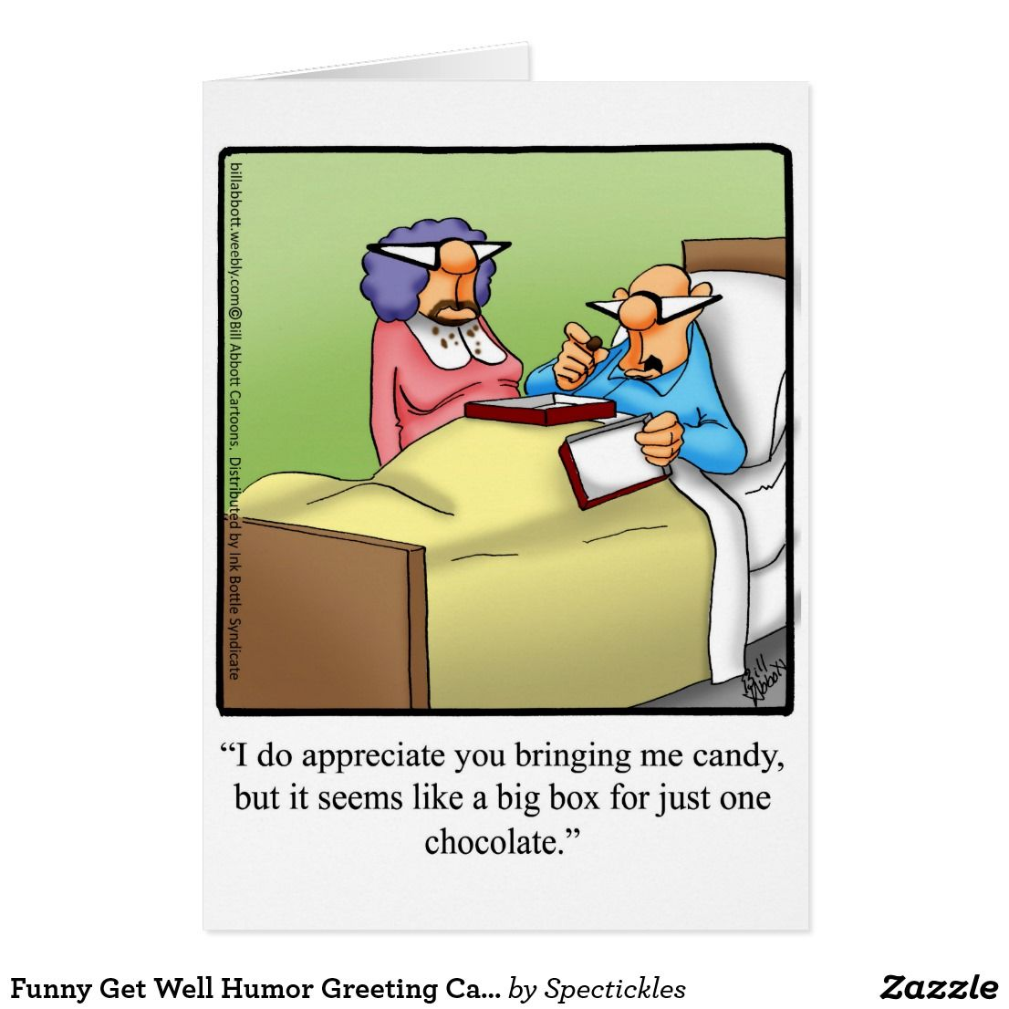 Howling Ny Get Well Humor Greeting Card Ny Get Well Humor Greeting Card Humour Ny Get Well Memes Ny Get Well Ecards cards Funny Get Well