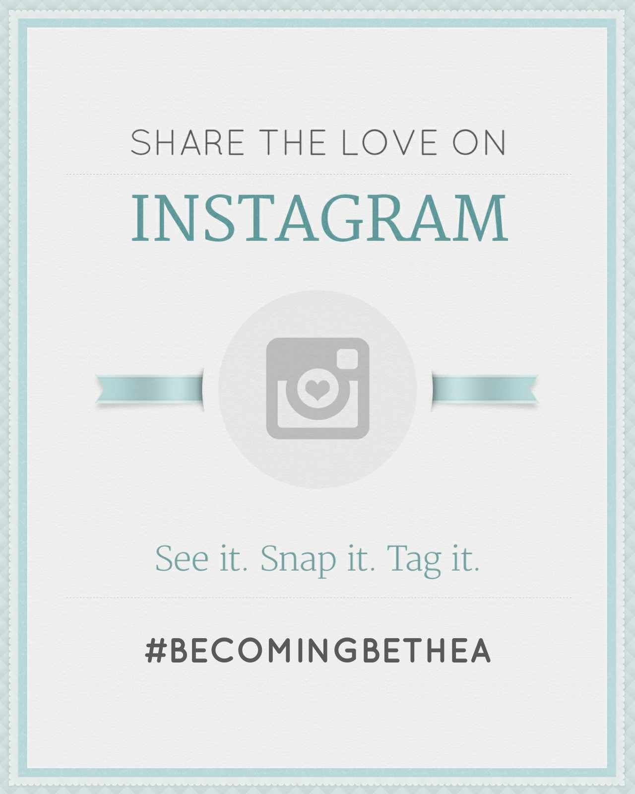 Wedding Hashtags Generator.Free Wedding Hashtag Generator Ewedding Wedding Hashtag