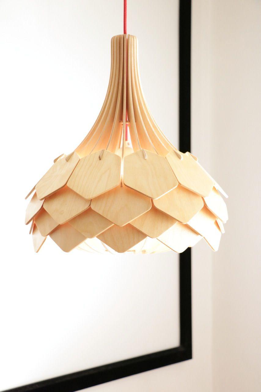 lykke-ronny-buaroy-luminaire-blog-espritdesign-3 - Blog Esprit Design